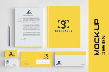 creativemarket-branding-identity-mockup-design-freezetheme-free-download-premium-wordpress-joomla-1411662034l48cp