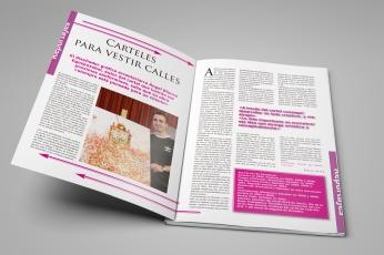 diseno_grafico_revista3