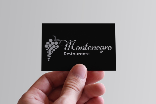 logo_MONTENEGRO