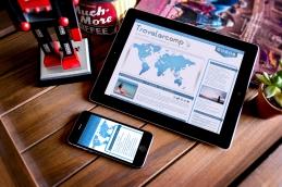web_viajes