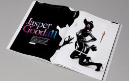 ART167.d4life.book5_905