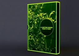 design-liquorice-01