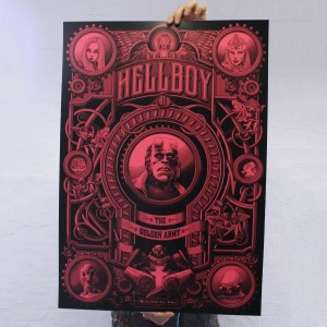 Hellboy-II-600x600